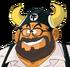 Ox-King