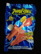 Jumpers stuff1