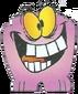 Dummy (Frikis)
