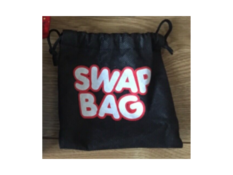 Swapbox1