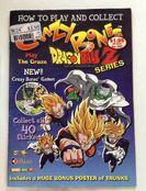 DragonballZ3