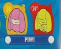 Piwiversion2