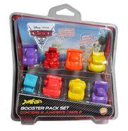 Jumpers-disney-pixar-cars-2-booster-pack-set-x-8-figuras MLA-O-133640019 3408