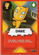 TradeCard (113)