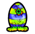 Eggy (Grolls and Gorks)