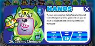 Nanos223456
