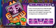 Chemistry1234567