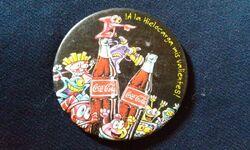 Hielocos-coca-cola-boton-primera-generacion-D NQ NP 890026-MLM28993283384 122018-F