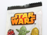 Star Wars Wikkeez