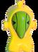 Ghostmander