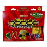 155345715 gogos-crazy-bones-series-1-in-crazy-bones