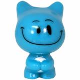 Blue Mosh