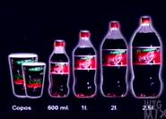 Unknown coca-cola merchandise 123456
