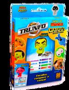 TrunfoCards
