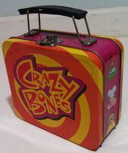 250px-Crazy-Bones-Lunchbox