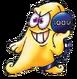 Ghost (Shot-put)