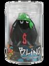 Blinq (Mega)