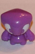 Purplevisin
