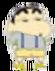 Shin Chan 13