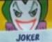 Joker (Wikkeez)
