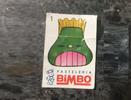 Bimbo Pasteleria