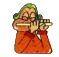 Piccolo (Rockers)