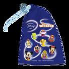 Disneybag