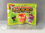 Crazy-Bones-Gogos-Series-3-EXPLORER-UNOPENED-PACK