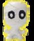 Muminho