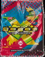 TheXGogosSkatepack