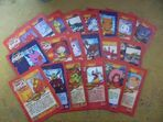 Hielocos-de-digimon-cards-y-stickers-coleccion-coca-cola-7168-MEC5163493582 102013-O