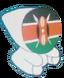 Olympic Committee (Kenya)