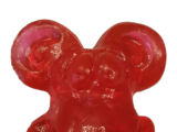 Eggy (Mouse)
