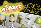 Star Wars Wikkeez