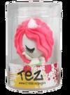 Tez (Mega)