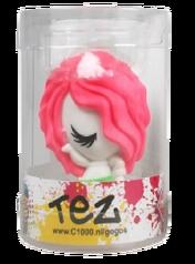 TezinABOX