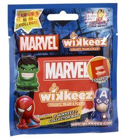 MarvelWik