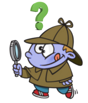 Mysterygogozzz