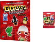 Topps-gogos-crazy-bones-bag-400x400-imadhd5b4xmdz8z7
