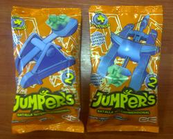 Jumpingjacksomg