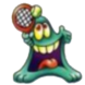 Funny Bone (Tennis)
