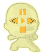 PlayGusError