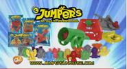 Series3jumpers