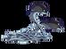 Frost-Schlauch