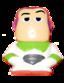 Buzz Lightyear (Disney)