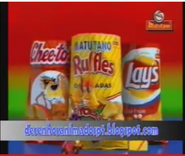 Matutolaschips12