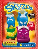 Skyzos