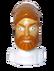 Obi-wan Kenobi (Dracco)