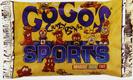 Sports Series 2