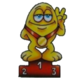 Eggy (1st Place)